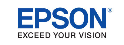 Epson Printers and Copiers
