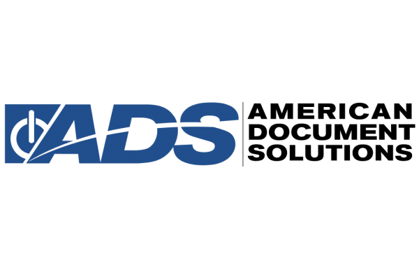 American Document Solutions Plan Room