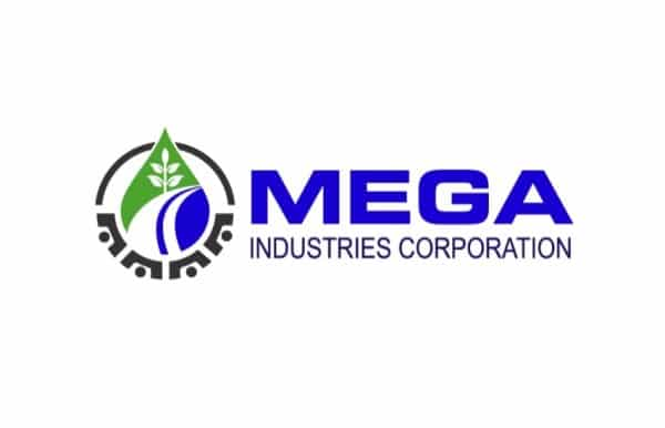 Mega Industries Plan Room