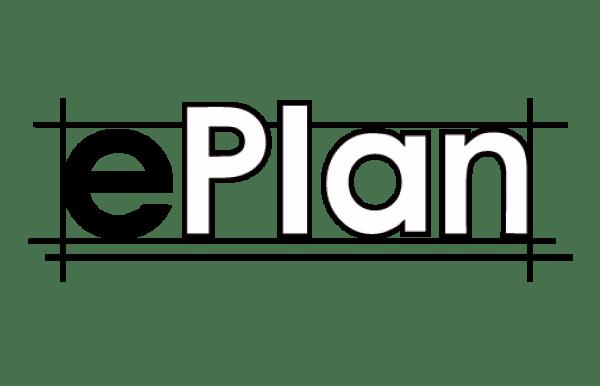ePlan Online Plan Room